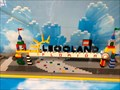Image for Legoland Florida Entrance - Davenport, FL