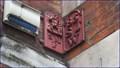 Image for Parish Markers - Warwick House Street, London, UK