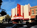 Image for Fox Theater  - Salinas, California