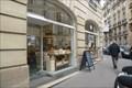 Image for Epicerie générale - Paris, France