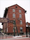 Image for Footer's Dye Works  -  Cumberland, MD