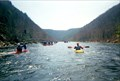Image for White Water Challengers - Lehigh River, PA