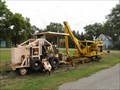 Image for Kershaw and Geismar MOW Equipment - Cannon Falls MN