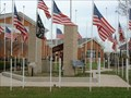 Image for Boulevard of 500 Flags - Eastlake OH