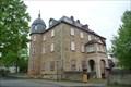 Image for Schloss Werdorf, Hessen, Germany
