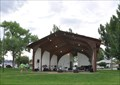 Image for Riverton City Park Rotary Bandshell