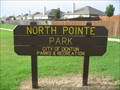 Image for North Pointe Park