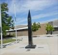 Image for Police Memorial - Pioneer Precinct, Salt Lake City, UT