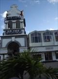 Image for Crystal Casino - Oranjestad, Aruba