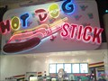 Image for Hot Dog on a Stick - Great Mall - Milpitas, CA