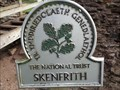 Image for Skenfrith Castle - Wales.