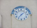 Image for 4848 Madison Clock - Sacramento, CA
