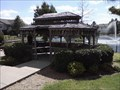Image for Spring Valley Apartments Gazebo - Siloam Springs AR