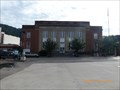 Image for Williamson WV Post Office 25661
