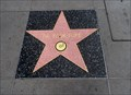 Image for The Four Tops  -  Hollywood, CA