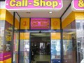 Image for International Call-shop & Internetcafe