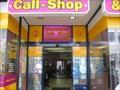 Image for International Call-shop & Internetcafe