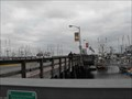 Image for Admiral Johnson pier - Half Moon Bay, California
