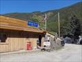 Image for Eastport, Idaho - 83826