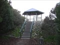 Image for Pelican Point Wetland Gazebo, Western Australia