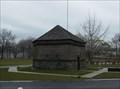 Image for Fort Pitt Blockhouse - Pittsburgh, PA