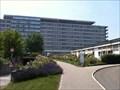 Image for Felix Platter-Spital - Basel, Switzerland