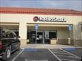 Image for Radio Shack - Watt - North Highlands, CA