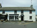 Image for Former Martin's and Barclays Bank - Hawkshead