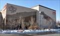 Image for North American Museum of Ancient Life - Lehi, Utah