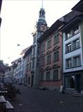 Image for Rathaus - Lenzburg, AG, Switzerland