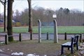 Image for Monument De Landweer - Elsloo NL