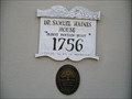 Image for Dr. Samuel Haines House 1756 - Moorestown, NJ