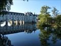 Image for Chateau de Chenonceau - Passage Secret