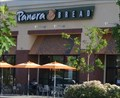 Image for Panera Bread - N. Freeway Blvd. - Sacramento, CA