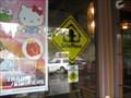 Image for McDonalds Safe Place - Tahoe City, CA