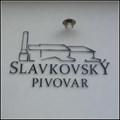 Image for Slavkovský pivovar a restaurace - Slavkov u Brna, Czech Republic