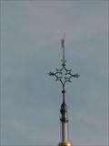Image for RD Meetpunt: 39933101 - Utrechtse Heuvelrug