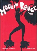 Image for Moulin Rouge, Paris - Paris, France