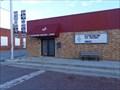 Image for Grandview Masonic Lodge No. 266 A.F. & A.M. - Grandview, TX.