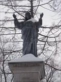 Image for 7 Chanceux Historique de Mascouche.    -Mascouche.   -Québec