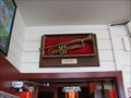 Image for Pier 23 Trumpet - San Francisco, CA