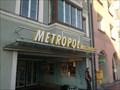 Image for Obcz Metropol Kino Innsbruck, Tirol, Austria