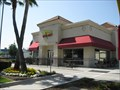Image for In N Out - El Camino Real - Mountain View, CA