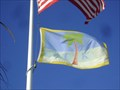 Image for Flag of Casey Key  - FL
