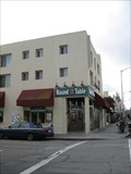 Image for Round Table Pizza - California Ave - Palo Alto, CA