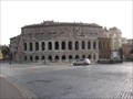 Image for Theater of Marcellus