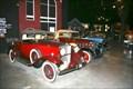 Image for Auto World Museum Fulton MO