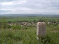 Image for Historic Trigpoint close to Halomalja, Hungary