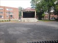 Image for Amphitheatre - Marieville, Qc