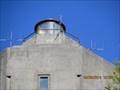 Image for RD meetpunt: 33930701 Radio Kootwijk